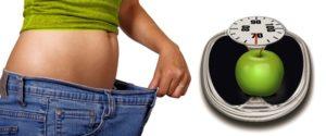 便秘解消,ダイエット方法,便秘とダイエット