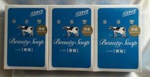 牛乳石鹸 洗顔,乾燥肌,敏感肌