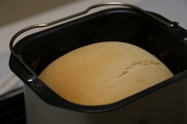 米粉パン グルテンフリー,米粉パン レシピ,米粉 レシピ