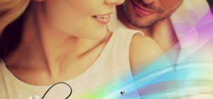 リビドー ロゼ,香水 女,香水 モテる,香水 いい匂い,香水 フェロモン