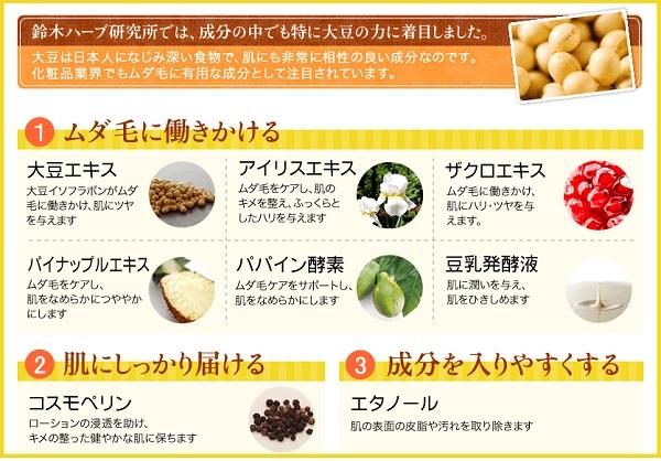 パイナップル豆乳ローション 販売店,パイナップル豆乳ローション 市販,